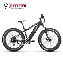 Fitifito FT26 lieferbar